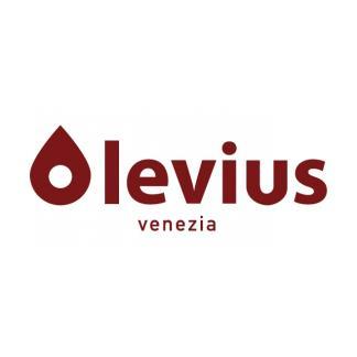 Levius Venezia